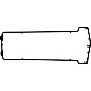 GLASER X83349-01 Rocker cover