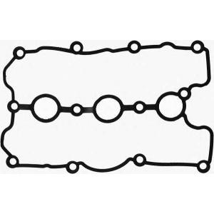 GLASER X8336201 Прокладка, крышка головки цилиндра