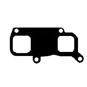 GLASER X85537-01 Inlet manifold