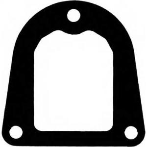 GLASER X85971-01 Inlet manifold