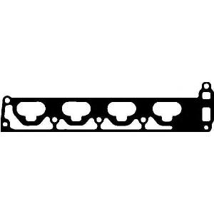 GLASER X86876-01 П-ка