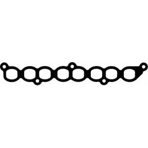 GLASER X86884-01 Inlet manifold