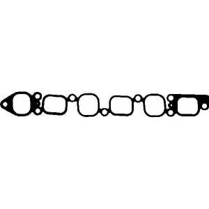 GLASER X88307-01 Inlet manifold
