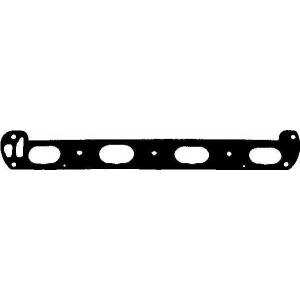 GLASER X88408-01 Inlet manifold