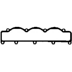 GLASER X88806-01 Inlet manifold