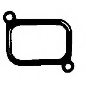 GLASER X88954-01 Inlet manifold