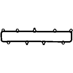 GLASER X89001-01 Inlet manifold