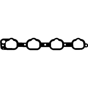 GLASER X89129-01 Inlet manifold