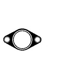 GLASER X89183-01 Inlet manifold