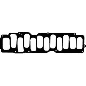 GLASER X89279-01 Inlet manifold