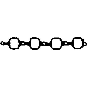 GLASER X89624-01 Inlet manifold