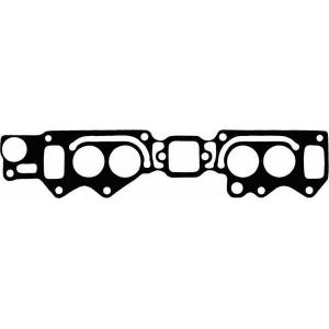 GLASER X89635-01 Inlet manifold