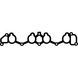 GLASER X89638-01 Inlet manifold