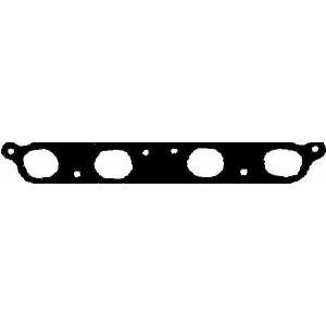 GLASER X89681-01 Inlet manifold