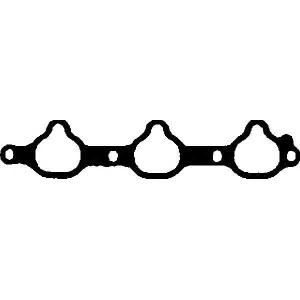 GLASER X89696-01 Inlet manifold