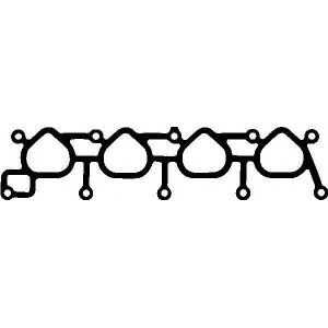 GLASER X89709-01 Inlet manifold