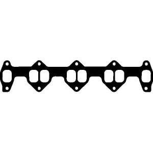 GLASER X89710-01 Inlet manifold