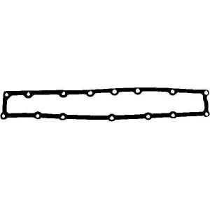 GLASER X89716-01 Inlet manifold