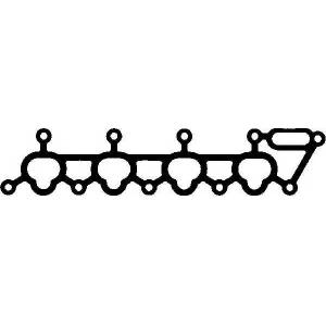 GLASER X89734-01 Inlet manifold