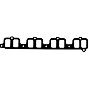 GLASER X89752-01 Inlet manifold