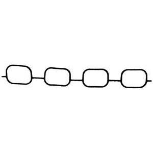 GLASER X89766-01 Inlet manifold