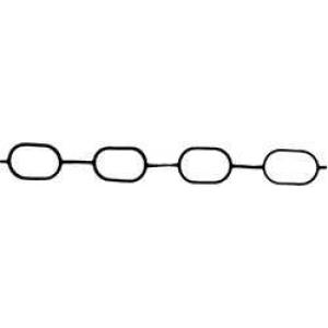 GLASER X89768-01 Inlet manifold