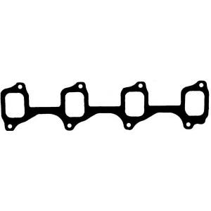 GLASER X89775-01 Inlet manifold