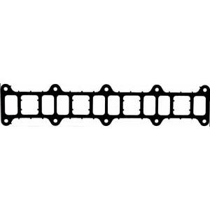 GLASER X89786-01 Inlet manifold