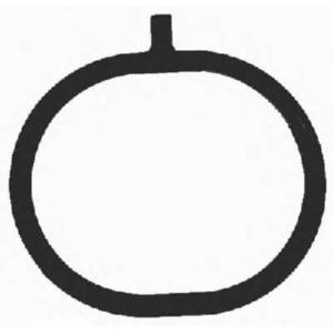 GLASER X89790-01 Inlet manifold