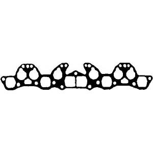 GLASER X89808-01 Inexhaust manif