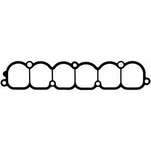 GLASER X89836-01 Inlet manifold