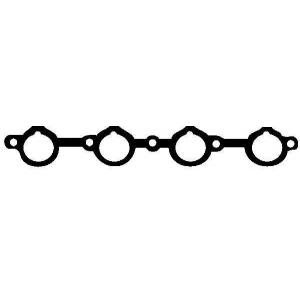 GLASER X89864-01 Inlet manifold