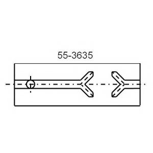 553635 glyco