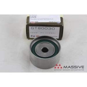 GMB GT80030 Ролик натяжной (пр-во GMB)