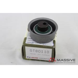 GMB GT80110 Ролик натяжной (пр-во GMB)