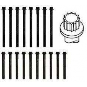 GOETZE 22-71019B Cyl.head bolt