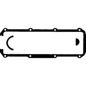 GOETZE 242575301/0 Прокладка крышки клапанов (компл.)