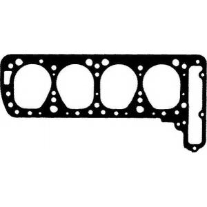 Прокладка, головка цилиндра 3002368020 goetze - MERCEDES-BENZ HECKFLOSSE (W110) седан 200