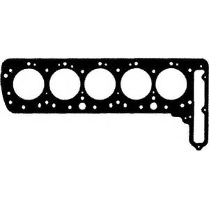 GOETZE 3002397310 Прокладка головки блока