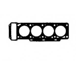 Прокладка головки блока цилиндров BMW M10B18 +0.3m 3002397820 goetze -