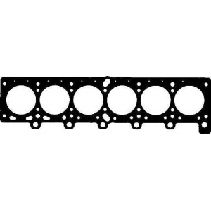 GOETZE 30-023985-20 Прокладка головки блока арамідна