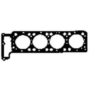 Прокладка, головка цилиндра 3002413210 goetze - MERCEDES-BENZ S-CLASS (W108, W109) седан 300 SEL 3.5 (109.056)