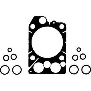 GOETZE 30-024166-10 Headgasket