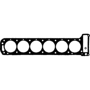 GOETZE 30-024244-20 Headgasket