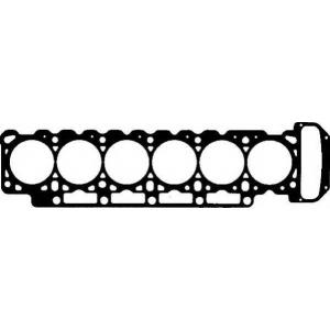 GOETZE 30-024647-20 Прокладка головки блоку