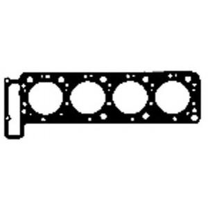 GOETZE 30-024651-10 Прокладка головки блоку