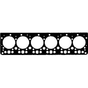 GOETZE 30-026026-70 Прокладка ГБЦ MB OM352/OM356/OM366/OM366A/OM366LA (пр-во Goetze)