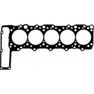 Прокладка, головка цилиндра 3002627020 goetze - MERCEDES-BENZ T1 фургон (601) фургон 210 D 2.8