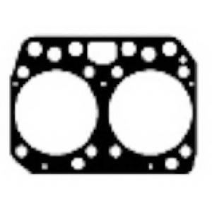 Прокладка, головка цилиндра 3002646800 goetze - MAN G 90  6.100 F