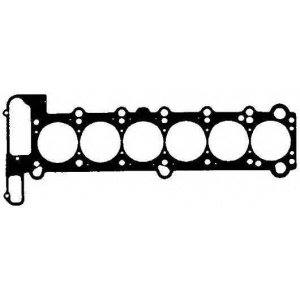 GOETZE 30-026705-20 Прокладка головки блока BMW M50B20 (пр-во GOETZE)